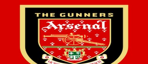 Pronostico Supercoppa inglese Arsenal - Chelsea