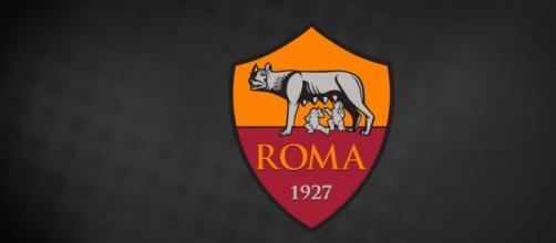 Roma-Sporting Lisbona diretta tv oggi