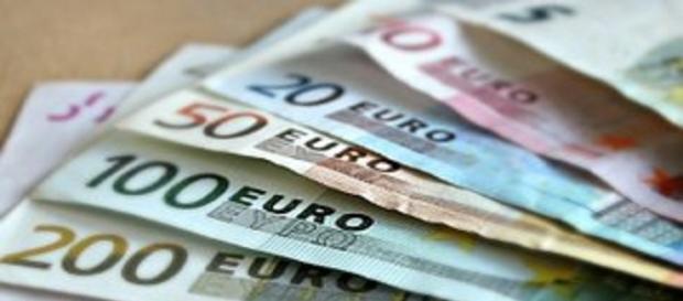 Băncile elvețiene se reorientează