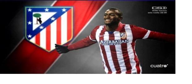 El Atlético configura un equipo competitivo
