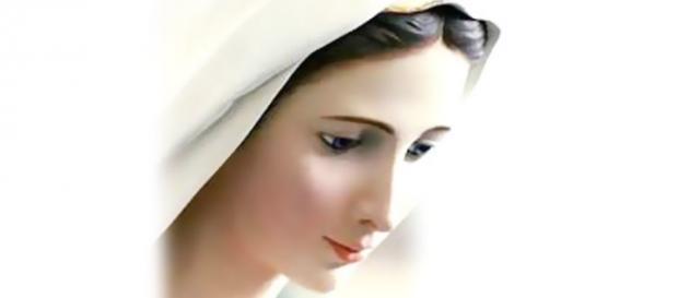 Lourdes, Medjugorje, Fatima, Terra Santa