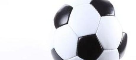 Capital One Cup: i pronostici del primo turno