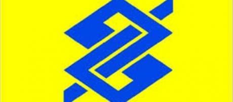 Logotipo do BB - Banco do Brasil