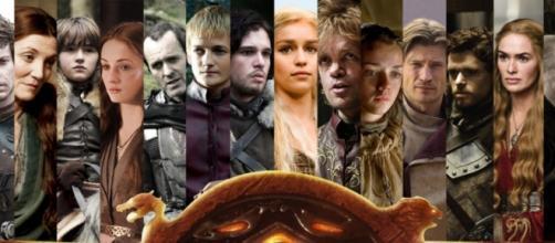 Game of Thrones, prequel in programma