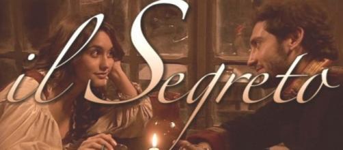 Il Segreto: tutte le bugie sulla morte di Pepa