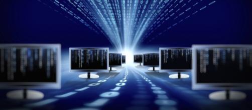 Segurança e Internet andam de mãos dadas