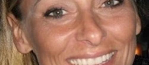 Stefania Cancelliere, uccisa a martellate