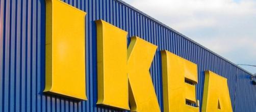 Svezia, accoltellati in un centro Ikea, due morti