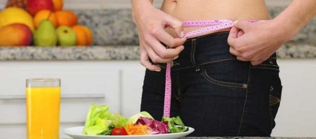 Emagrecimento e saúde na Dieta de South Beach