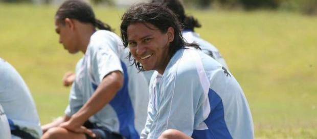 Ex-jogador passou por diversos clubes hondurenhos