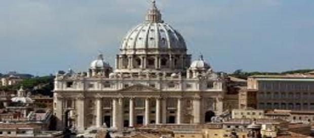Identité et catholicisme, une nécessité vitale