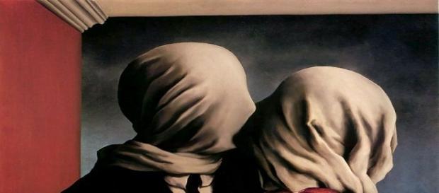 La violencia se esconde mejor en las parejas