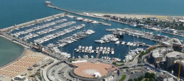 Rimini e Riccione nella top 10 di Trivago