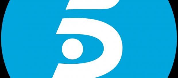 "Telecinco fracasa con ""Pasaporte a la isla"""