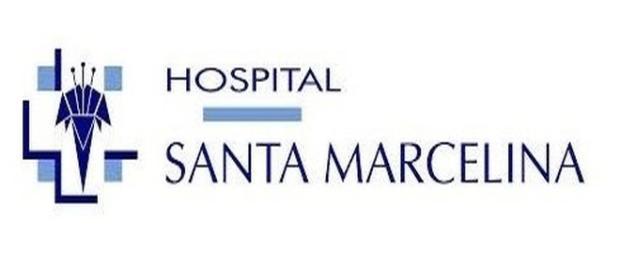 Vagas abertas em hospital de São Paulo