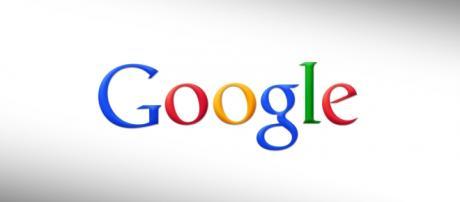 Google diventa una divisione di Alphabet