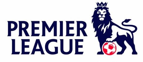 Pronostici-Premier-League-15-16-Agosto-2015