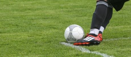 Sampdoria 2015-2016: formazione tipo