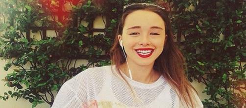 Aurora Ramazzotti condurrà il daily di X-Factor