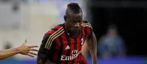 Balotelli bis-trasferimento-Milan