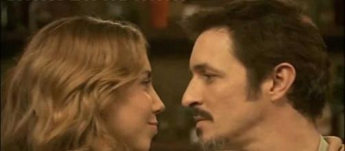 Emilia e Alfonso non saranno più una coppia?