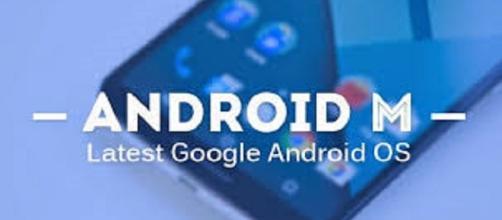 Entro autunno arriverà Android M.