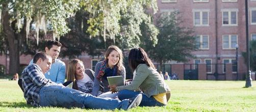Estudo é uma das opções dos estrangeiros no Brasil