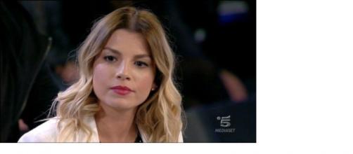 Gossip: l'estate di Emma Marrone continua a Ibiza.