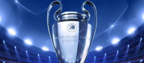 Italia, Spagna e Inghilterra per la Champions B