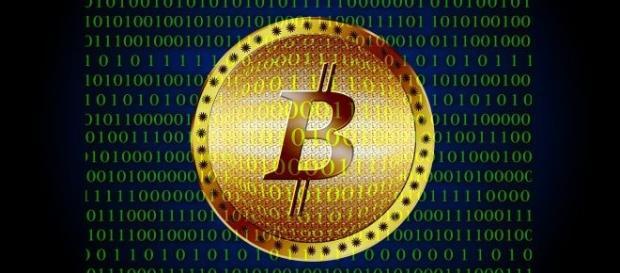 Czy na Bitcoinie można jeszcze zarobić?