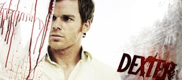 Dexter de volta às telas. Divulgação.