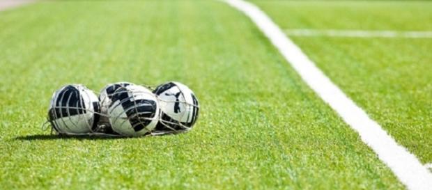 Liga 2015/2016 - a bola começa a rolar...