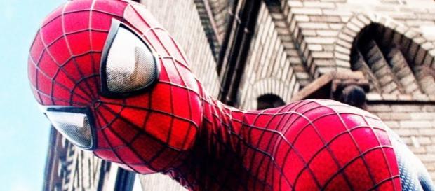 Marvel y Sony revelan datos del reboot de Spidey