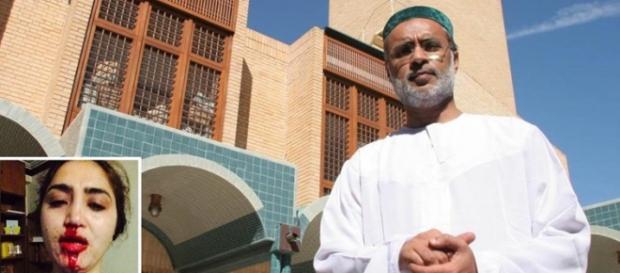 Otros fieles de la mesquita se niegan a comentar.