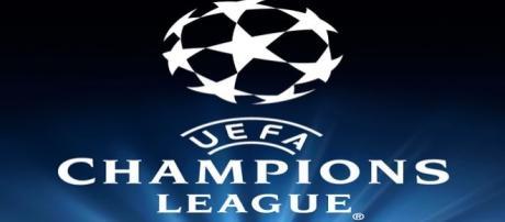Champions League, tutto su Lazio-Bayer Leverkusen