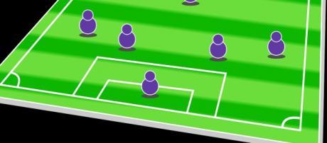 Fiorentina 2015/16: acquisti, cessioni formazione