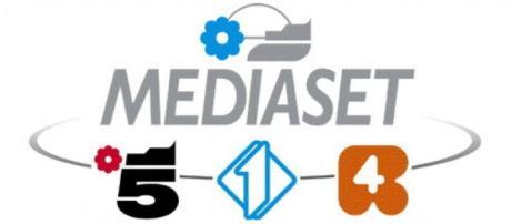 Il Gruppo Mediaset offre posti di lavoro
