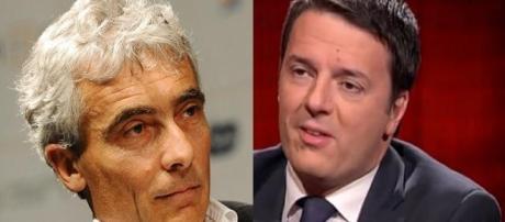 News pensioni, Renzi e Boeri accerchiati