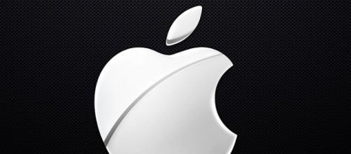 A settembre l'annuale Apple Special Event