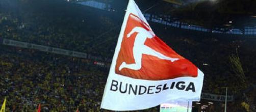 Bayern Monaco-Amburgo apre la Bundesliga