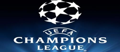 Champions League, tutto su Lazio-Bayer Leverkusen