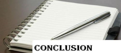 Conclusiones de las encuesntas