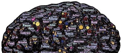 El cerebro humano, un enigma en pleno siglo XXI