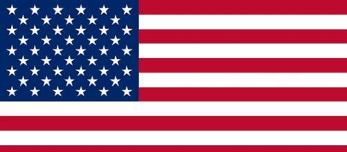 Estados Unidos cuenta con una sanidad privada.