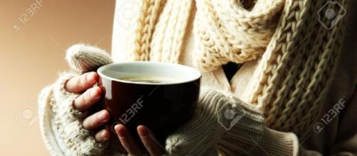 Los beneficios del té para tu cuerpo.