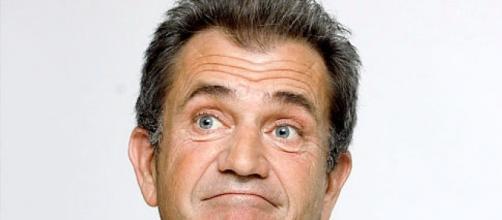 Mel Gibson, un actor problemático