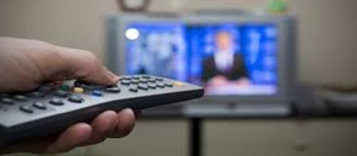 Palinsesti TV Rai e Mediaset d'autunno
