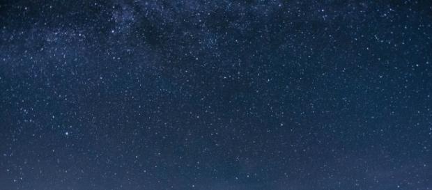 Deverá afastar-se das cidades para ver as estrelas