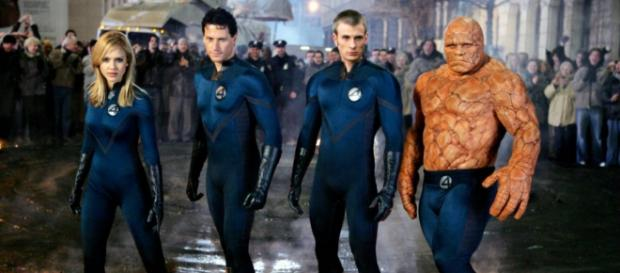 Fantastic Four can be the biggest fiasco of 2015.