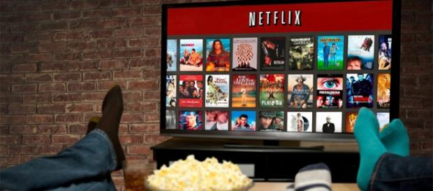 Netflix ganha mercado no Brasil e no mundo